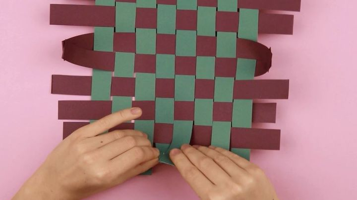 how to make a decorative paper basket, animals, appliance repair, appliances, architecture, basement ideas, bathroom ideas, bedroom ideas, bug extermination, bug repellent, chalk paint, chalkboard paint, christmas decorations, cleaning tips, closet, composting, concrete masonry, concrete countertops, concrete creations, concrete repair, container gardening, cosmetic changes, countertops, craft rooms, crafts, curb appeal, decks, decoupage, dining room ideas, diy, doors, earthworms, easter decorations, electrical, entertainment rec rooms, exterior home painting, fabric cleaning, fences, fireplace cleaning, fireplace makeovers, fireplaces mantels, fixing windows, flooring, flowers, foyer, furniture cleaning, furniture id, furniture refurbishing, furniture repair, garage doors, garages, gardening, gardening pests, gardening tools, go green, halloween decorations, hardwood floors, hibiscus, home decor, home decor cleaning, home decor dilemma, home decor id, home improvement, home maintenance repairs, home office, home security, homesteading, house cleaning, how to, hvac, hydrangea, indoor pests, interior home painting, kitchen backsplash, kitchen cabinets, kitchen design, kitchen island, landscape, large home improvement projects, laundry rooms, lawn care, lighting, living room ideas, major home repair, mantels, mason jars, minor home repair, organizing, outdoor furniture, outdoor living, outdoors cleaning, paint colors, painted furniture, painted furniture finishes, painting, painting cabinets, painting concrete, painting over finishes, painting upholstered furniture, painting wood furniture, pallet, patio, patriotic decor ideas, perennial, pest control, pet stain cleaning, pets, pets animals, plant care, plant id, plumbing, ponds water features, pool designs, porches, products, raised garden beds, real estate, removing paint from furniture, repurpose building materials, repurpose furniture, repurpose household items, repurpose unique pieces, repurpose windows, repurposing upcycling, reupholstoring, roofing, rustic furniture, seasonal holiday decor, shabby chic, shelving ideas, small bathroom ideas, small home improvement projects, spas, stairs, storage ideas, succulents, terrarium, thanksgiving decorations, tile flooring, tiling, tools, reupholster, urban living, valentines day ideas, wall decor, window treatments, windows, woodworking projects, wreaths