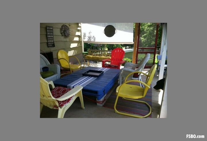 e backporch table, animals, appliance repair, appliances, architecture, basement ideas, bathroom ideas, bedroom ideas, bug extermination, bug repellent, chalk paint, chalkboard paint, christmas decorations, cleaning tips, closet, composting, concrete masonry, concrete countertops, concrete creations, concrete repair, container gardening, cosmetic changes, countertops, craft rooms, crafts, curb appeal, decks, decoupage, dining room ideas, diy, doors, earthworms, easter decorations, electrical, entertainment rec rooms, exterior home painting, fabric cleaning, fences, fireplace cleaning, fireplace makeovers, fireplaces mantels, fixing windows, flooring, flowers, foyer, furniture cleaning, furniture id, furniture refurbishing, furniture repair, garage doors, garages, gardening, gardening pests, gardening tools, go green, halloween decorations, hardwood floors, hibiscus, home decor, home decor cleaning, home decor dilemma, home decor id, home improvement, home maintenance repairs, home office, home security, homesteading, house cleaning, how to, hvac, hydrangea, indoor pests, interior home painting, kitchen backsplash, kitchen cabinets, kitchen design, kitchen island, landscape, large home improvement projects, laundry rooms, lawn care, lighting, living room ideas, major home repair, mantels, mason jars, minor home repair, organizing, outdoor furniture, outdoor living, outdoors cleaning, paint colors, painted furniture, painted furniture finishes, painting, painting cabinets, painting concrete, painting over finishes, painting upholstered furniture, painting wood furniture, pallet, patio, patriotic decor ideas, perennial, pest control, pet stain cleaning, pets, pets animals, plant care, plant id, plumbing, ponds water features, pool designs, porches, products, raised garden beds, real estate, removing paint from furniture, repurpose building materials, repurpose furniture, repurpose household items, repurpose unique pieces, repurpose windows, repurposing upcycling, reuph