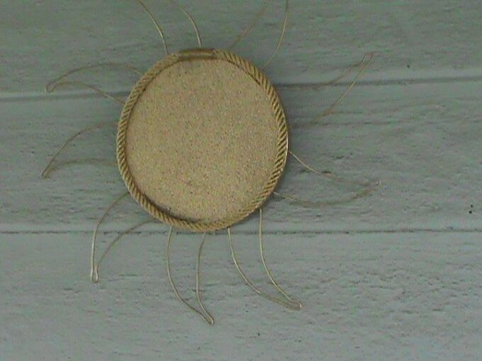 cardboard lid made into sunburst memo cork board, animals, appliance repair, appliances, architecture, basement ideas, bathroom ideas, bedroom ideas, bug extermination, bug repellent, chalk paint, chalkboard paint, christmas decorations, cleaning tips, closet, composting, concrete masonry, concrete countertops, concrete creations, concrete repair, container gardening, cosmetic changes, countertops, craft rooms, crafts, curb appeal, decks, decoupage, dining room ideas, diy, doors, earthworms, easter decorations, electrical, entertainment rec rooms, exterior home painting, fabric cleaning, fences, fireplace cleaning, fireplace makeovers, fireplaces mantels, fixing windows, flooring, flowers, foyer, furniture cleaning, furniture id, furniture refurbishing, furniture repair, garage doors, garages, gardening, gardening pests, gardening tools, go green, halloween decorations, hardwood floors, hibiscus, home decor, home decor cleaning, home decor dilemma, home decor id, home improvement, home maintenance repairs, home office, home security, homesteading, house cleaning, how to, hvac, hydrangea, indoor pests, interior home painting, kitchen backsplash, kitchen cabinets, kitchen design, kitchen island, landscape, large home improvement projects, laundry rooms, lawn care, lighting, living room ideas, major home repair, mantels, mason jars, minor home repair, organizing, outdoor furniture, outdoor living, outdoors cleaning, paint colors, painted furniture, painted furniture finishes, painting, painting cabinets, painting concrete, painting over finishes, painting upholstered furniture, painting wood furniture, pallet, patio, patriotic decor ideas, perennial, pest control, pet stain cleaning, pets, pets animals, plant care, plant id, plumbing, ponds water features, pool designs, porches, products, raised garden beds, real estate, removing paint from furniture, repurpose building materials, repurpose furniture, repurpose household items, repurpose unique pieces, repurpose window