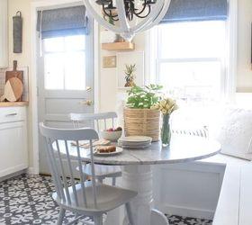 Built In Kitchen Banquette, Animals, Appliance Repair, Appliances,  Architecture, Basement Ideas