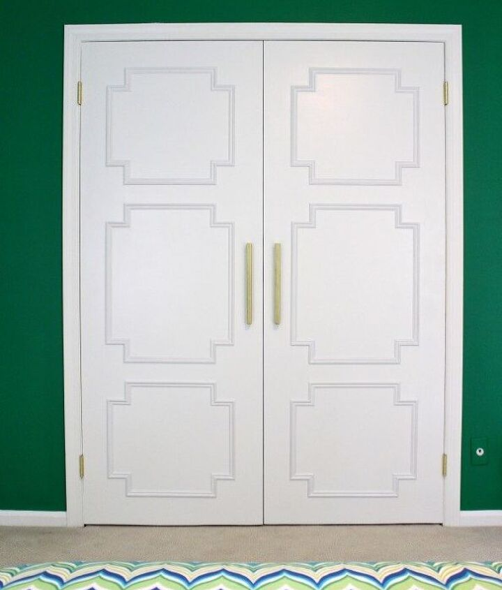 upgrade the look of your flat doors with this simple diy, animals, appliance repair, appliances, architecture, basement ideas, bathroom ideas, bedroom ideas, bug extermination, bug repellent, chalk paint, chalkboard paint, christmas decorations, cleaning tips, closet, composting, concrete masonry, concrete countertops, concrete creations, concrete repair, container gardening, cosmetic changes, countertops, craft rooms, crafts, curb appeal, decks, decoupage, dining room ideas, diy, doors, earthworms, easter decorations, electrical, entertainment rec rooms, exterior home painting, fabric cleaning, fences, fireplace cleaning, fireplace makeovers, fireplaces mantels, fixing windows, flooring, flowers, foyer, furniture cleaning, furniture id, furniture refurbishing, furniture repair, garage doors, garages, gardening, gardening pests, gardening tools, go green, halloween decorations, hardwood floors, hibiscus, home decor, home decor cleaning, home decor dilemma, home decor id, home improvement, home maintenance repairs, home office, home security, homesteading, house cleaning, how to, hvac, hydrangea, indoor pests, interior home painting, kitchen backsplash, kitchen cabinets, kitchen design, kitchen island, landscape, large home improvement projects, laundry rooms, lawn care, lighting, living room ideas, major home repair, mantels, mason jars, minor home repair, organizing, outdoor furniture, outdoor living, outdoors cleaning, paint colors, painted furniture, painted furniture finishes, painting, painting cabinets, painting concrete, painting over finishes, painting upholstered furniture, painting wood furniture, pallet, patio, patriotic decor ideas, perennial, pest control, pet stain cleaning, pets, pets animals, plant care, plant id, plumbing, ponds water features, pool designs, porches, products, raised garden beds, real estate, removing paint from furniture, repurpose building materials, repurpose furniture, repurpose household items, repurpose unique pieces, repurpose windows, repurposing upcycling, reupholstoring, roofing, rustic furniture, seasonal holiday decor, shabby chic, shelving ideas, small bathroom ideas, small home improvement projects, spas, stairs, storage ideas, succulents, terrarium, thanksgiving decorations, tile flooring, tiling, tools, reupholster, urban living, valentines day ideas, wall decor, window treatments, windows, woodworking projects, wreaths