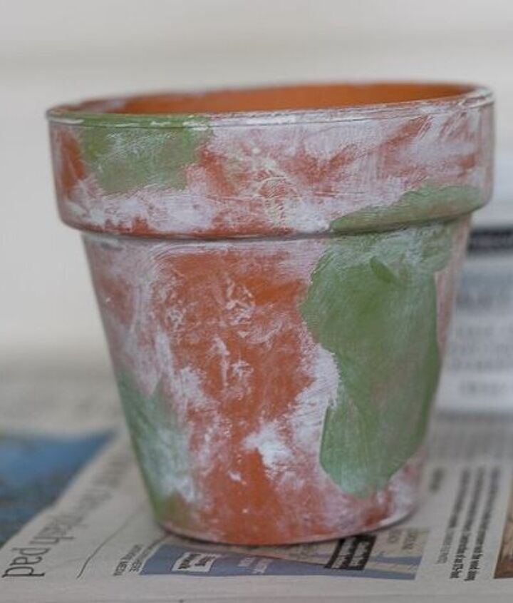 diy mossy and aged terra cotta pots, animals, appliance repair, appliances, architecture, basement ideas, bathroom ideas, bedroom ideas, bug extermination, bug repellent, chalk paint, chalkboard paint, christmas decorations, cleaning tips, closet, composting, concrete masonry, concrete countertops, concrete creations, concrete repair, container gardening, cosmetic changes, countertops, craft rooms, crafts, curb appeal, decks, decoupage, dining room ideas, diy, doors, earthworms, easter decorations, electrical, entertainment rec rooms, exterior home painting, fabric cleaning, fences, fireplace cleaning, fireplace makeovers, fireplaces mantels, fixing windows, flooring, flowers, foyer, furniture cleaning, furniture id, furniture refurbishing, furniture repair, garage doors, garages, gardening, gardening pests, gardening tools, go green, halloween decorations, hardwood floors, hibiscus, home decor, home decor cleaning, home decor dilemma, home decor id, home improvement, home maintenance repairs, home office, home security, homesteading, house cleaning, how to, hvac, hydrangea, indoor pests, interior home painting, kitchen backsplash, kitchen cabinets, kitchen design, kitchen island, landscape, large home improvement projects, laundry rooms, lawn care, lighting, living room ideas, major home repair, mantels, mason jars, minor home repair, organizing, outdoor furniture, outdoor living, outdoors cleaning, paint colors, painted furniture, painted furniture finishes, painting, painting cabinets, painting concrete, painting over finishes, painting upholstered furniture, painting wood furniture, pallet, patio, patriotic decor ideas, perennial, pest control, pet stain cleaning, pets, pets animals, plant care, plant id, plumbing, ponds water features, pool designs, porches, products, raised garden beds, real estate, removing paint from furniture, repurpose building materials, repurpose furniture, repurpose household items, repurpose unique pieces, repurpose windows, repurposing upcycling, reupholstoring, roofing, rustic furniture, seasonal holiday decor, shabby chic, shelving ideas, small bathroom ideas, small home improvement projects, spas, stairs, storage ideas, succulents, terrarium, thanksgiving decorations, tile flooring, tiling, tools, reupholster, urban living, valentines day ideas, wall decor, window treatments, windows, woodworking projects, wreaths