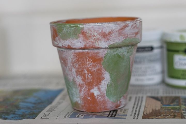 diy mossy and aged terra cotta pots, animals, appliance repair, appliances, architecture, basement ideas, bathroom ideas, bedroom ideas, bug extermination, bug repellent, chalk paint, chalkboard paint, christmas decorations, cleaning tips, closet, composting, concrete masonry, concrete countertops, concrete creations, concrete repair, container gardening, cosmetic changes, countertops, craft rooms, crafts, curb appeal, decks, decoupage, dining room ideas, diy, doors, earthworms, easter decorations, electrical, entertainment rec rooms, exterior home painting, fabric cleaning, fences, fireplace cleaning, fireplace makeovers, fireplaces mantels, fixing windows, flooring, flowers, foyer, furniture cleaning, furniture id, furniture refurbishing, furniture repair, garage doors, garages, gardening, gardening pests, gardening tools, go green, halloween decorations, hardwood floors, hibiscus, home decor, home decor cleaning, home decor dilemma, home decor id, home improvement, home maintenance repairs, home office, home security, homesteading, house cleaning, how to, hvac, hydrangea, indoor pests, interior home painting, kitchen backsplash, kitchen cabinets, kitchen design, kitchen island, landscape, large home improvement projects, laundry rooms, lawn care, lighting, living room ideas, major home repair, mantels, mason jars, minor home repair, organizing, outdoor furniture, outdoor living, outdoors cleaning, paint colors, painted furniture, painted furniture finishes, painting, painting cabinets, painting concrete, painting over finishes, painting upholstered furniture, painting wood furniture, pallet, patio, patriotic decor ideas, perennial, pest control, pet stain cleaning, pets, pets animals, plant care, plant id, plumbing, ponds water features, pool designs, porches, products, raised garden beds, real estate, removing paint from furniture, repurpose building materials, repurpose furniture, repurpose household items, repurpose unique pieces, repurpose windows, repurposin