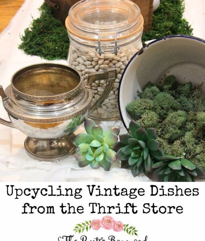 diy farmhouse styled decor using thrift store finds, animals, appliance repair, appliances, architecture, basement ideas, bathroom ideas, bedroom ideas, bug extermination, bug repellent, chalk paint, chalkboard paint, christmas decorations, cleaning tips, closet, composting, concrete masonry, concrete countertops, concrete creations, concrete repair, container gardening, cosmetic changes, countertops, craft rooms, crafts, curb appeal, decks, decoupage, dining room ideas, diy, doors, earthworms, easter decorations, electrical, entertainment rec rooms, exterior home painting, fabric cleaning, fences, fireplace cleaning, fireplace makeovers, fireplaces mantels, fixing windows, flooring, flowers, foyer, furniture cleaning, furniture id, furniture refurbishing, furniture repair, garage doors, garages, gardening, gardening pests, gardening tools, go green, halloween decorations, hardwood floors, hibiscus, home decor, home decor cleaning, home decor dilemma, home decor id, home improvement, home maintenance repairs, home office, home security, homesteading, house cleaning, how to, hvac, hydrangea, indoor pests, interior home painting, kitchen backsplash, kitchen cabinets, kitchen design, kitchen island, landscape, large home improvement projects, laundry rooms, lawn care, lighting, living room ideas, major home repair, mantels, mason jars, minor home repair, organizing, outdoor furniture, outdoor living, outdoors cleaning, paint colors, painted furniture, painted furniture finishes, painting, painting cabinets, painting concrete, painting over finishes, painting upholstered furniture, painting wood furniture, pallet, patio, patriotic decor ideas, perennial, pest control, pet stain cleaning, pets, pets animals, plant care, plant id, plumbing, ponds water features, pool designs, porches, products, raised garden beds, real estate, removing paint from furniture, repurpose building materials, repurpose furniture, repurpose household items, repurpose unique pieces, repurpose windows, repurposing upcycling, reupholstoring, roofing, rustic furniture, seasonal holiday decor, shabby chic, shelving ideas, small bathroom ideas, small home improvement projects, spas, stairs, storage ideas, succulents, terrarium, thanksgiving decorations, tile flooring, tiling, tools, reupholster, urban living, valentines day ideas, wall decor, window treatments, windows, woodworking projects, wreaths
