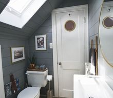 tiny attic bathroom gets a diy update, animals, appliance repair, appliances, architecture, basement ideas, bathroom ideas, bedroom ideas, bug extermination, bug repellent, chalk paint, chalkboard paint, christmas decorations, cleaning tips, closet, composting, concrete masonry, concrete countertops, concrete creations, concrete repair, container gardening, cosmetic changes, countertops, craft rooms, crafts, curb appeal, decks, decoupage, dining room ideas, diy, doors, earthworms, easter decorations, electrical, entertainment rec rooms, exterior home painting, fabric cleaning, fences, fireplace cleaning, fireplace makeovers, fireplaces mantels, fixing windows, flooring, flowers, foyer, furniture cleaning, furniture id, furniture refurbishing, furniture repair, garage doors, garages, gardening, gardening pests, gardening tools, go green, halloween decorations, hardwood floors, hibiscus, home decor, home decor cleaning, home decor dilemma, home decor id, home improvement, home maintenance repairs, home office, home security, homesteading, house cleaning, how to, hvac, hydrangea, indoor pests, interior home painting, kitchen backsplash, kitchen cabinets, kitchen design, kitchen island, landscape, large home improvement projects, laundry rooms, lawn care, lighting, living room ideas, major home repair, mantels, mason jars, minor home repair, organizing, outdoor furniture, outdoor living, outdoors cleaning, paint colors, painted furniture, painted furniture finishes, painting, painting cabinets, painting concrete, painting over finishes, painting upholstered furniture, painting wood furniture, pallet, patio, patriotic decor ideas, perennial, pest control, pet stain cleaning, pets, pets animals, plant care, plant id, plumbing, ponds water features, pool designs, porches, products, raised garden beds, real estate, removing paint from furniture, repurpose building materials, repurpose furniture, repurpose household items, repurpose unique pieces, repurpose windows, repurpos