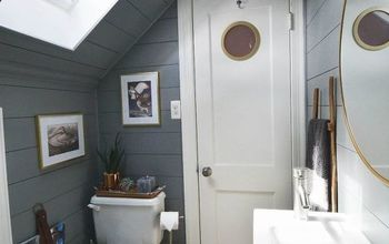 tiny attic bathroom gets a diy update, animals, appliance repair, appliances, architecture, basement ideas, bathroom ideas, bedroom ideas, bug extermination, bug repellent, chalk paint, chalkboard paint, christmas decorations, cleaning tips, closet, composting, concrete masonry, concrete countertops, concrete creations, concrete repair, container gardening, cosmetic changes, countertops, craft rooms, crafts, curb appeal, decks, decoupage, dining room ideas, diy, doors, earthworms, easter decorations, electrical, entertainment rec rooms, exterior home painting, fabric cleaning, fences, fireplace cleaning, fireplace makeovers, fireplaces mantels, fixing windows, flooring, flowers, foyer, furniture cleaning, furniture id, furniture refurbishing, furniture repair, garage doors, garages, gardening, gardening pests, gardening tools, go green, halloween decorations, hardwood floors, hibiscus, home decor, home decor cleaning, home decor dilemma, home decor id, home improvement, home maintenance repairs, home office, home security, homesteading, house cleaning, how to, hvac, hydrangea, indoor pests, interior home painting, kitchen backsplash, kitchen cabinets, kitchen design, kitchen island, landscape, large home improvement projects, laundry rooms, lawn care, lighting, living room ideas, major home repair, mantels, mason jars, minor home repair, organizing, outdoor furniture, outdoor living, outdoors cleaning, paint colors, painted furniture, painted furniture finishes, painting, painting cabinets, painting concrete, painting over finishes, painting upholstered furniture, painting wood furniture, pallet, patio, patriotic decor ideas, perennial, pest control, pet stain cleaning, pets, pets animals, plant care, plant id, plumbing, ponds water features, pool designs, porches, products, raised garden beds, real estate, removing paint from furniture, repurpose building materials, repurpose furniture, repurpose household items, repurpose unique pieces, repurpose windows, repurposing upcycling, reupholstoring, roofing, rustic furniture, seasonal holiday decor, shabby chic, shelving ideas, small bathroom ideas, small home improvement projects, spas, stairs, storage ideas, succulents, terrarium, thanksgiving decorations, tile flooring, tiling, tools, reupholster, urban living, valentines day ideas, wall decor, window treatments, windows, woodworking projects, wreaths