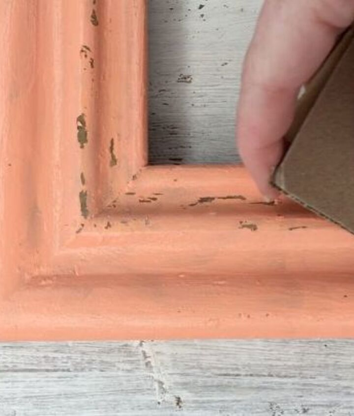 distressing technique using soap, animals, appliance repair, appliances, architecture, basement ideas, bathroom ideas, bedroom ideas, bug extermination, bug repellent, chalk paint, chalkboard paint, christmas decorations, cleaning tips, closet, composting, concrete masonry, concrete countertops, concrete creations, concrete repair, container gardening, cosmetic changes, countertops, craft rooms, crafts, curb appeal, decks, decoupage, dining room ideas, diy, doors, earthworms, easter decorations, electrical, entertainment rec rooms, exterior home painting, fabric cleaning, fences, fireplace cleaning, fireplace makeovers, fireplaces mantels, fixing windows, flooring, flowers, foyer, furniture cleaning, furniture id, furniture refurbishing, furniture repair, garage doors, garages, gardening, gardening pests, gardening tools, go green, halloween decorations, hardwood floors, hibiscus, home decor, home decor cleaning, home decor dilemma, home decor id, home improvement, home maintenance repairs, home office, home security, homesteading, house cleaning, how to, hvac, hydrangea, indoor pests, interior home painting, kitchen backsplash, kitchen cabinets, kitchen design, kitchen island, landscape, large home improvement projects, laundry rooms, lawn care, lighting, living room ideas, major home repair, mantels, mason jars, minor home repair, organizing, outdoor furniture, outdoor living, outdoors cleaning, paint colors, painted furniture, painted furniture finishes, painting, painting cabinets, painting concrete, painting over finishes, painting upholstered furniture, painting wood furniture, pallet, patio, patriotic decor ideas, perennial, pest control, pet stain cleaning, pets, pets animals, plant care, plant id, plumbing, ponds water features, pool designs, porches, products, raised garden beds, real estate, removing paint from furniture, repurpose building materials, repurpose furniture, repurpose household items, repurpose unique pieces, repurpose windows, repurposing upcycling, reupholstoring, roofing, rustic furniture, seasonal holiday decor, shabby chic, shelving ideas, small bathroom ideas, small home improvement projects, spas, stairs, storage ideas, succulents, terrarium, thanksgiving decorations, tile flooring, tiling, tools, reupholster, urban living, valentines day ideas, wall decor, window treatments, windows, woodworking projects, wreaths