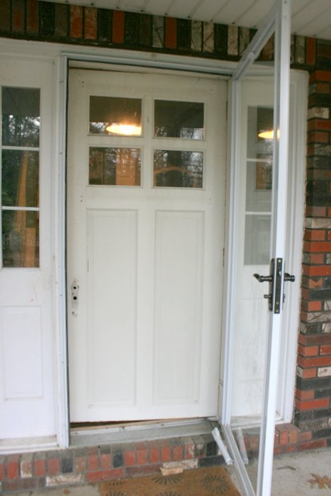 door makeover with milk paint, animals, appliance repair, appliances, architecture, basement ideas, bathroom ideas, bedroom ideas, bug extermination, bug repellent, chalk paint, chalkboard paint, christmas decorations, cleaning tips, closet, composting, concrete masonry, concrete countertops, concrete creations, concrete repair, container gardening, cosmetic changes, countertops, craft rooms, crafts, curb appeal, decks, decoupage, dining room ideas, diy, doors, earthworms, easter decorations, electrical, entertainment rec rooms, exterior home painting, fabric cleaning, fences, fireplace cleaning, fireplace makeovers, fireplaces mantels, fixing windows, flooring, flowers, foyer, furniture cleaning, furniture id, furniture refurbishing, furniture repair, garage doors, garages, gardening, gardening pests, gardening tools, go green, halloween decorations, hardwood floors, hibiscus, home decor, home decor cleaning, home decor dilemma, home decor id, home improvement, home maintenance repairs, home office, home security, homesteading, house cleaning, how to, hvac, hydrangea, indoor pests, interior home painting, kitchen backsplash, kitchen cabinets, kitchen design, kitchen island, landscape, large home improvement projects, laundry rooms, lawn care, lighting, living room ideas, major home repair, mantels, mason jars, minor home repair, organizing, outdoor furniture, outdoor living, outdoors cleaning, paint colors, painted furniture, painted furniture finishes, painting, painting cabinets, painting concrete, painting over finishes, painting upholstered furniture, painting wood furniture, pallet, patio, patriotic decor ideas, perennial, pest control, pet stain cleaning, pets, pets animals, plant care, plant id, plumbing, ponds water features, pool designs, porches, products, raised garden beds, real estate, removing paint from furniture, repurpose building materials, repurpose furniture, repurpose household items, repurpose unique pieces, repurpose windows, repurposing upcy