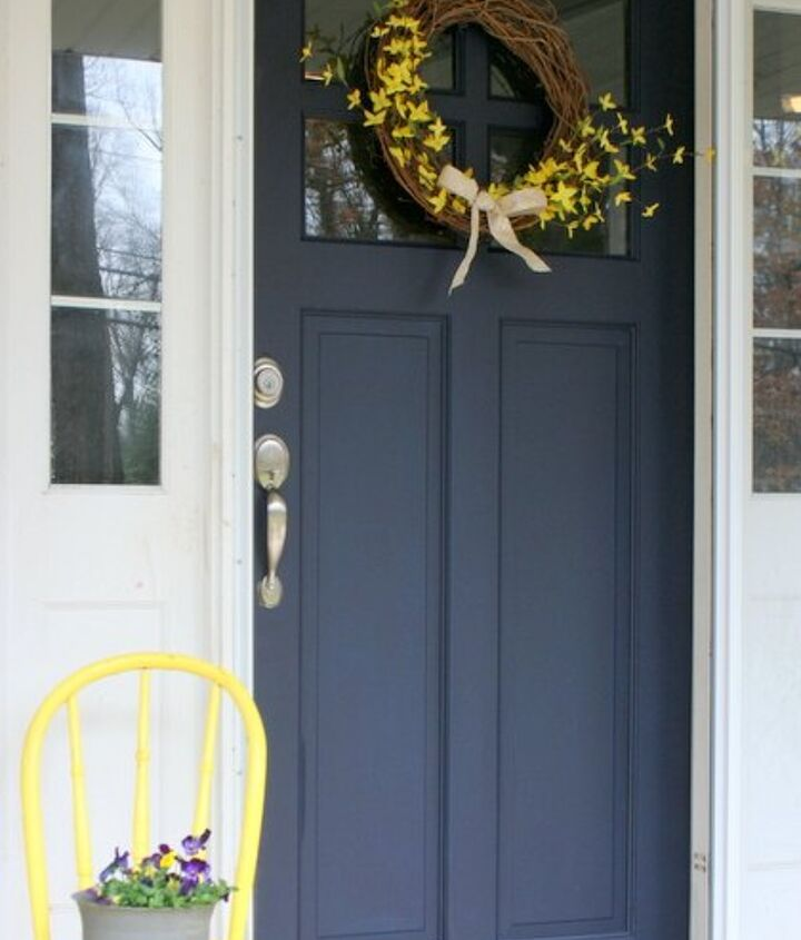 door makeover with milk paint, animals, appliance repair, appliances, architecture, basement ideas, bathroom ideas, bedroom ideas, bug extermination, bug repellent, chalk paint, chalkboard paint, christmas decorations, cleaning tips, closet, composting, concrete masonry, concrete countertops, concrete creations, concrete repair, container gardening, cosmetic changes, countertops, craft rooms, crafts, curb appeal, decks, decoupage, dining room ideas, diy, doors, earthworms, easter decorations, electrical, entertainment rec rooms, exterior home painting, fabric cleaning, fences, fireplace cleaning, fireplace makeovers, fireplaces mantels, fixing windows, flooring, flowers, foyer, furniture cleaning, furniture id, furniture refurbishing, furniture repair, garage doors, garages, gardening, gardening pests, gardening tools, go green, halloween decorations, hardwood floors, hibiscus, home decor, home decor cleaning, home decor dilemma, home decor id, home improvement, home maintenance repairs, home office, home security, homesteading, house cleaning, how to, hvac, hydrangea, indoor pests, interior home painting, kitchen backsplash, kitchen cabinets, kitchen design, kitchen island, landscape, large home improvement projects, laundry rooms, lawn care, lighting, living room ideas, major home repair, mantels, mason jars, minor home repair, organizing, outdoor furniture, outdoor living, outdoors cleaning, paint colors, painted furniture, painted furniture finishes, painting, painting cabinets, painting concrete, painting over finishes, painting upholstered furniture, painting wood furniture, pallet, patio, patriotic decor ideas, perennial, pest control, pet stain cleaning, pets, pets animals, plant care, plant id, plumbing, ponds water features, pool designs, porches, products, raised garden beds, real estate, removing paint from furniture, repurpose building materials, repurpose furniture, repurpose household items, repurpose unique pieces, repurpose windows, repurposing upcycling, reupholstoring, roofing, rustic furniture, seasonal holiday decor, shabby chic, shelving ideas, small bathroom ideas, small home improvement projects, spas, stairs, storage ideas, succulents, terrarium, thanksgiving decorations, tile flooring, tiling, tools, reupholster, urban living, valentines day ideas, wall decor, window treatments, windows, woodworking projects, wreaths
