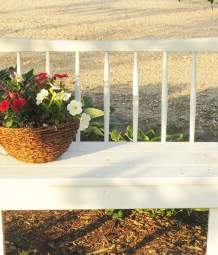 rustic headboard bench tutorial, animals, appliance repair, appliances, architecture, basement ideas, bathroom ideas, bedroom ideas, bug extermination, bug repellent, chalk paint, chalkboard paint, christmas decorations, cleaning tips, closet, composting, concrete masonry, concrete countertops, concrete creations, concrete repair, container gardening, cosmetic changes, countertops, craft rooms, crafts, curb appeal, decks, decoupage, dining room ideas, diy, doors, earthworms, easter decorations, electrical, entertainment rec rooms, exterior home painting, fabric cleaning, fences, fireplace cleaning, fireplace makeovers, fireplaces mantels, fixing windows, flooring, flowers, foyer, furniture cleaning, furniture id, furniture refurbishing, furniture repair, garage doors, garages, gardening, gardening pests, gardening tools, go green, halloween decorations, hardwood floors, hibiscus, home decor, home decor cleaning, home decor dilemma, home decor id, home improvement, home maintenance repairs, home office, home security, homesteading, house cleaning, how to, hvac, hydrangea, indoor pests, interior home painting, kitchen backsplash, kitchen cabinets, kitchen design, kitchen island, landscape, large home improvement projects, laundry rooms, lawn care, lighting, living room ideas, major home repair, mantels, mason jars, minor home repair, organizing, outdoor furniture, outdoor living, outdoors cleaning, paint colors, painted furniture, painted furniture finishes, painting, painting cabinets, painting concrete, painting over finishes, painting upholstered furniture, painting wood furniture, pallet, patio, patriotic decor ideas, perennial, pest control, pet stain cleaning, pets, pets animals, plant care, plant id, plumbing, ponds water features, pool designs, porches, products, raised garden beds, real estate, removing paint from furniture, repurpose building materials, repurpose furniture, repurpose household items, repurpose unique pieces, repurpose windows, repurposing upcycling, reupholstoring, roofing, rustic furniture, seasonal holiday decor, shabby chic, shelving ideas, small bathroom ideas, small home improvement projects, spas, stairs, storage ideas, succulents, terrarium, thanksgiving decorations, tile flooring, tiling, tools, reupholster, urban living, valentines day ideas, wall decor, window treatments, windows, woodworking projects, wreaths