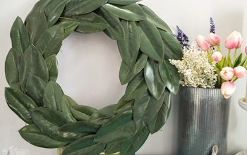 diy magnolia wreath, animals, appliance repair, appliances, architecture, basement ideas, bathroom ideas, bedroom ideas, bug extermination, bug repellent, chalk paint, chalkboard paint, christmas decorations, cleaning tips, closet, composting, concrete masonry, concrete countertops, concrete creations, concrete repair, container gardening, cosmetic changes, countertops, craft rooms, crafts, curb appeal, decks, decoupage, dining room ideas, diy, doors, earthworms, easter decorations, electrical, entertainment rec rooms, exterior home painting, fabric cleaning, fences, fireplace cleaning, fireplace makeovers, fireplaces mantels, fixing windows, flooring, flowers, foyer, furniture cleaning, furniture id, furniture refurbishing, furniture repair, garage doors, garages, gardening, gardening pests, gardening tools, go green, halloween decorations, hardwood floors, hibiscus, home decor, home decor cleaning, home decor dilemma, home decor id, home improvement, home maintenance repairs, home office, home security, homesteading, house cleaning, how to, hvac, hydrangea, indoor pests, interior home painting, kitchen backsplash, kitchen cabinets, kitchen design, kitchen island, landscape, large home improvement projects, laundry rooms, lawn care, lighting, living room ideas, major home repair, mantels, mason jars, minor home repair, organizing, outdoor furniture, outdoor living, outdoors cleaning, paint colors, painted furniture, painted furniture finishes, painting, painting cabinets, painting concrete, painting over finishes, painting upholstered furniture, painting wood furniture, pallet, patio, patriotic decor ideas, perennial, pest control, pet stain cleaning, pets, pets animals, plant care, plant id, plumbing, ponds water features, pool designs, porches, products, raised garden beds, real estate, removing paint from furniture, repurpose building materials, repurpose furniture, repurpose household items, repurpose unique pieces, repurpose windows, repurposing upcycling, reupholstoring, roofing, rustic furniture, seasonal holiday decor, shabby chic, shelving ideas, small bathroom ideas, small home improvement projects, spas, stairs, storage ideas, succulents, terrarium, thanksgiving decorations, tile flooring, tiling, tools, reupholster, urban living, valentines day ideas, wall decor, window treatments, windows, woodworking projects, wreaths