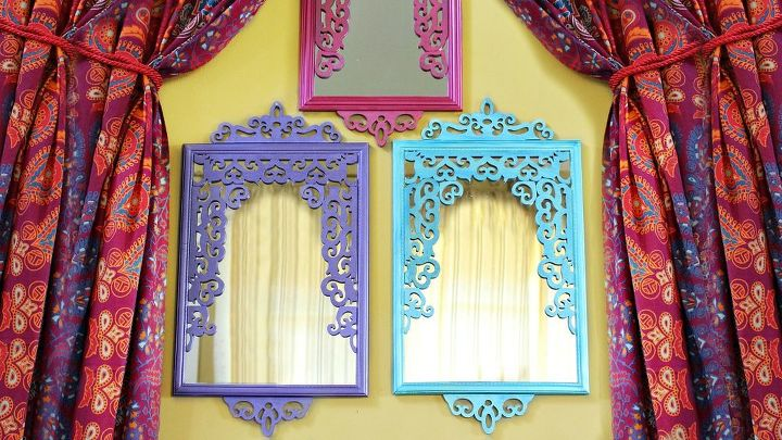 99c store moroccan mirror diy, animals, appliance repair, appliances, architecture, basement ideas, bathroom ideas, bedroom ideas, bug extermination, bug repellent, chalk paint, chalkboard paint, christmas decorations, cleaning tips, closet, composting, concrete masonry, concrete countertops, concrete creations, concrete repair, container gardening, cosmetic changes, countertops, craft rooms, crafts, curb appeal, decks, decoupage, dining room ideas, diy, doors, earthworms, easter decorations, electrical, entertainment rec rooms, exterior home painting, fabric cleaning, fences, fireplace cleaning, fireplace makeovers, fireplaces mantels, fixing windows, flooring, flowers, foyer, furniture cleaning, furniture id, furniture refurbishing, furniture repair, garage doors, garages, gardening, gardening pests, gardening tools, go green, halloween decorations, hardwood floors, hibiscus, home decor, home decor cleaning, home decor dilemma, home decor id, home improvement, home maintenance repairs, home office, home security, homesteading, house cleaning, how to, hvac, hydrangea, indoor pests, interior home painting, kitchen backsplash, kitchen cabinets, kitchen design, kitchen island, landscape, large home improvement projects, laundry rooms, lawn care, lighting, living room ideas, major home repair, mantels, mason jars, minor home repair, organizing, outdoor furniture, outdoor living, outdoors cleaning, paint colors, painted furniture, painted furniture finishes, painting, painting cabinets, painting concrete, painting over finishes, painting upholstered furniture, painting wood furniture, pallet, patio, patriotic decor ideas, perennial, pest control, pet stain cleaning, pets, pets animals, plant care, plant id, plumbing, ponds water features, pool designs, porches, products, raised garden beds, real estate, removing paint from furniture, repurpose building materials, repurpose furniture, repurpose household items, repurpose unique pieces, repurpose windows, repurposing upcy