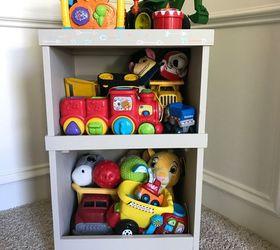 Captivating Diy Hidden Toy Storage, Animals, Appliance Repair, Appliances,  Architecture, Basement Ideas