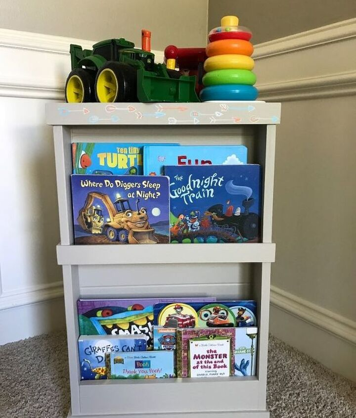 diy hidden toy storage, animals, appliance repair, appliances, architecture, basement ideas, bathroom ideas, bedroom ideas, bug extermination, bug repellent, chalk paint, chalkboard paint, christmas decorations, cleaning tips, closet, composting, concrete masonry, concrete countertops, concrete creations, concrete repair, container gardening, cosmetic changes, countertops, craft rooms, crafts, curb appeal, decks, decoupage, dining room ideas, diy, doors, earthworms, easter decorations, electrical, entertainment rec rooms, exterior home painting, fabric cleaning, fences, fireplace cleaning, fireplace makeovers, fireplaces mantels, fixing windows, flooring, flowers, foyer, furniture cleaning, furniture id, furniture refurbishing, furniture repair, garage doors, garages, gardening, gardening pests, gardening tools, go green, halloween decorations, hardwood floors, hibiscus, home decor, home decor cleaning, home decor dilemma, home decor id, home improvement, home maintenance repairs, home office, home security, homesteading, house cleaning, how to, hvac, hydrangea, indoor pests, interior home painting, kitchen backsplash, kitchen cabinets, kitchen design, kitchen island, landscape, large home improvement projects, laundry rooms, lawn care, lighting, living room ideas, major home repair, mantels, mason jars, minor home repair, organizing, outdoor furniture, outdoor living, outdoors cleaning, paint colors, painted furniture, painted furniture finishes, painting, painting cabinets, painting concrete, painting over finishes, painting upholstered furniture, painting wood furniture, pallet, patio, patriotic decor ideas, perennial, pest control, pet stain cleaning, pets, pets animals, plant care, plant id, plumbing, ponds water features, pool designs, porches, products, raised garden beds, real estate, removing paint from furniture, repurpose building materials, repurpose furniture, repurpose household items, repurpose unique pieces, repurpose windows, repurposing upcycling, reupholstoring, roofing, rustic furniture, seasonal holiday decor, shabby chic, shelving ideas, small bathroom ideas, small home improvement projects, spas, stairs, storage ideas, succulents, terrarium, thanksgiving decorations, tile flooring, tiling, tools, reupholster, urban living, valentines day ideas, wall decor, window treatments, windows, woodworking projects, wreaths