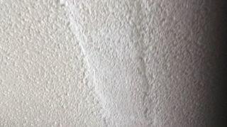 How To Repair A Popcorn Ceilings That Had Water Damage Hometalk