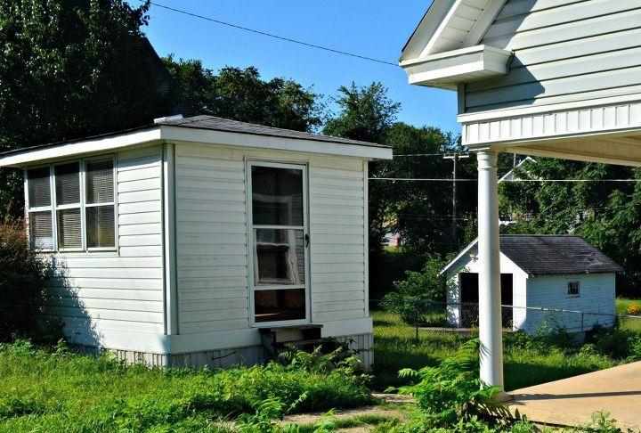 guest cottage shed plans modern farmhouse meets bohemian cottage