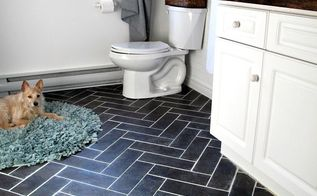 peel n stick luxury vinyl tile floors