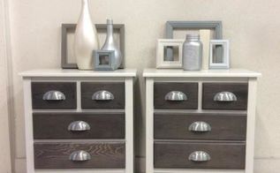 gray furniture paintHow To Easily Remove Paint  Varnish From Old Furniture  Hometalk