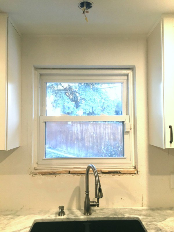 10 easy diy window trim
