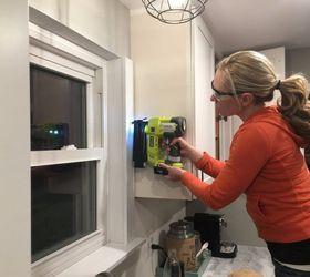 10 Easy Diy Window Trim