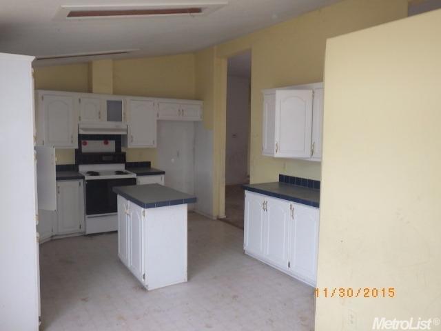 DIY Modern Minimalist Kitchen Remodel Hometalk Classy 1970S Kitchen Remodel Minimalist Property