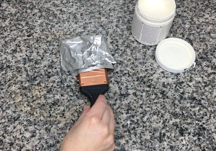 6 Clever Household Uses For Aluminum Foil Hometalk