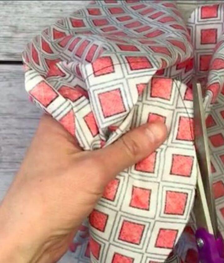 reusable bees wax wraps