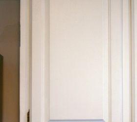 How To Install Overlay Cabinet Door Hinges - Monsterlune