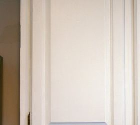 Cabinet hinges installed Handles How To Install Overlay Hinges Lowes How To Install Overlay Or