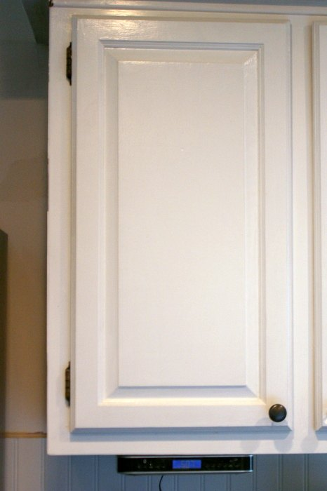 how to install overlay hinges
