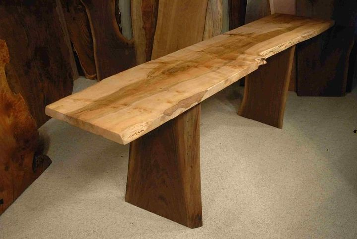 5 easy tips for cleansing a custom made table