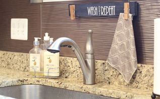 how to cut backsplash tile without wet saw