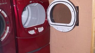 , These will protect my doors just fine and I had everything on hand