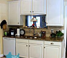 remember the alamo kitchen