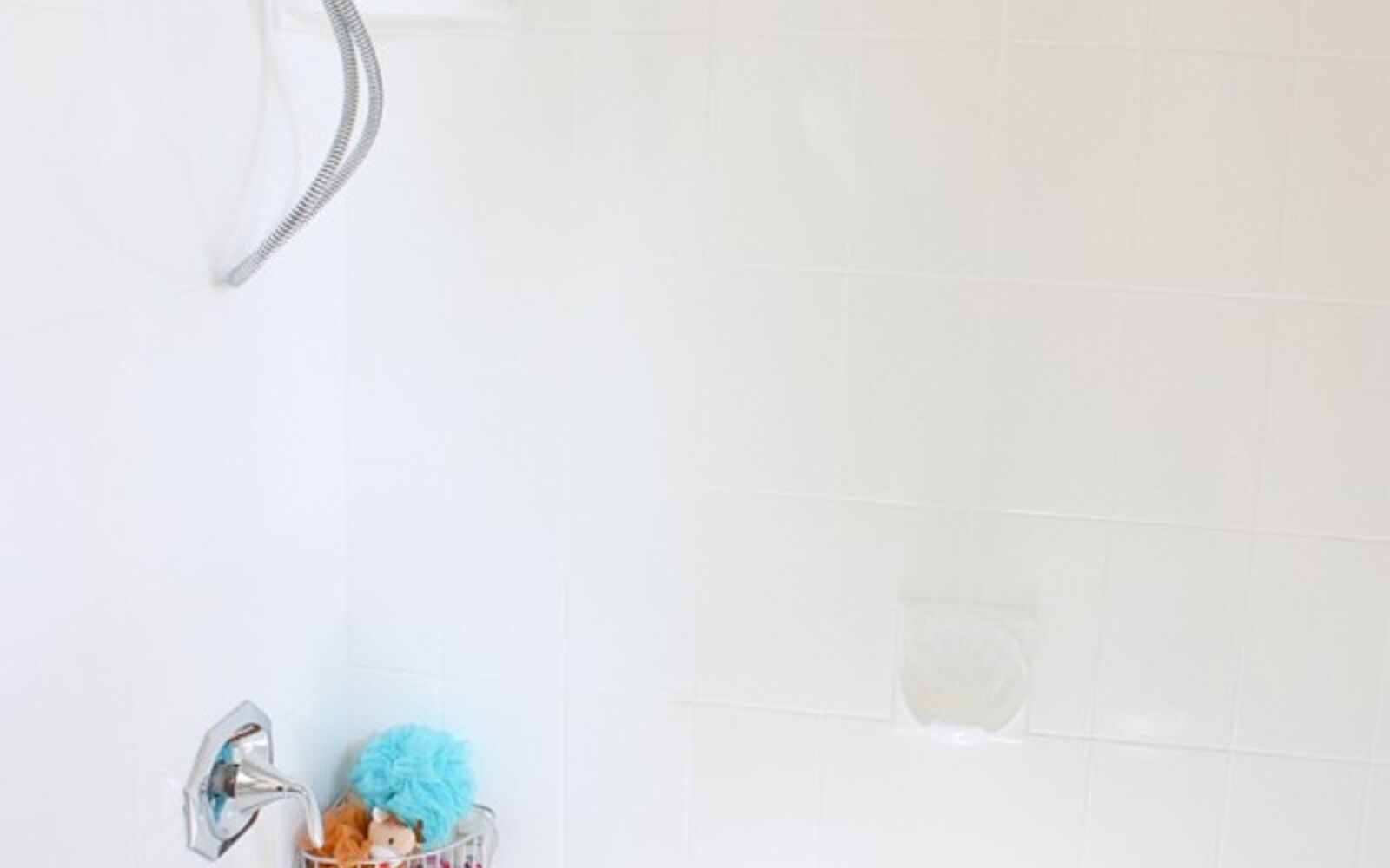 s 11 easy ways to refresh your old bathtub, Update Your Tub For Less