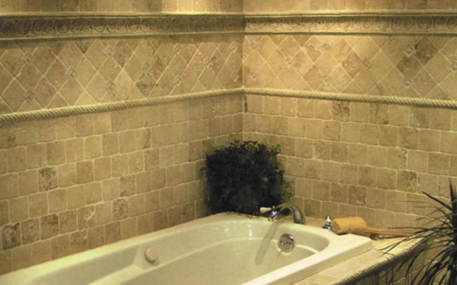 s 11 easy ways to refresh your old bathtub, Know How To Re Caulk Your Bath