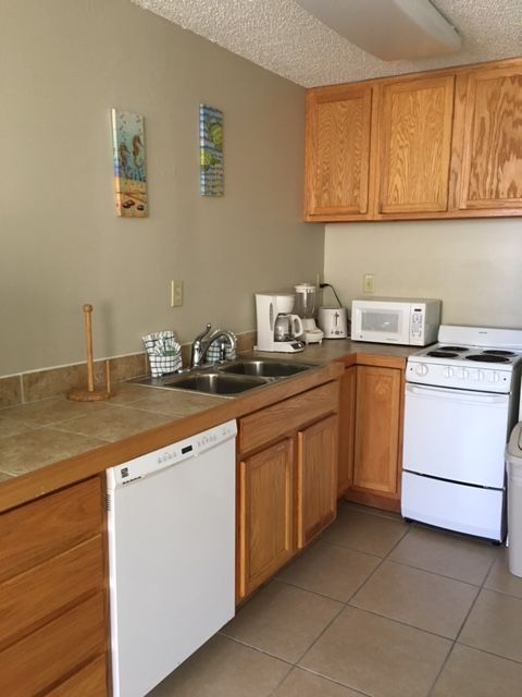 q vacation rental updating suggestions