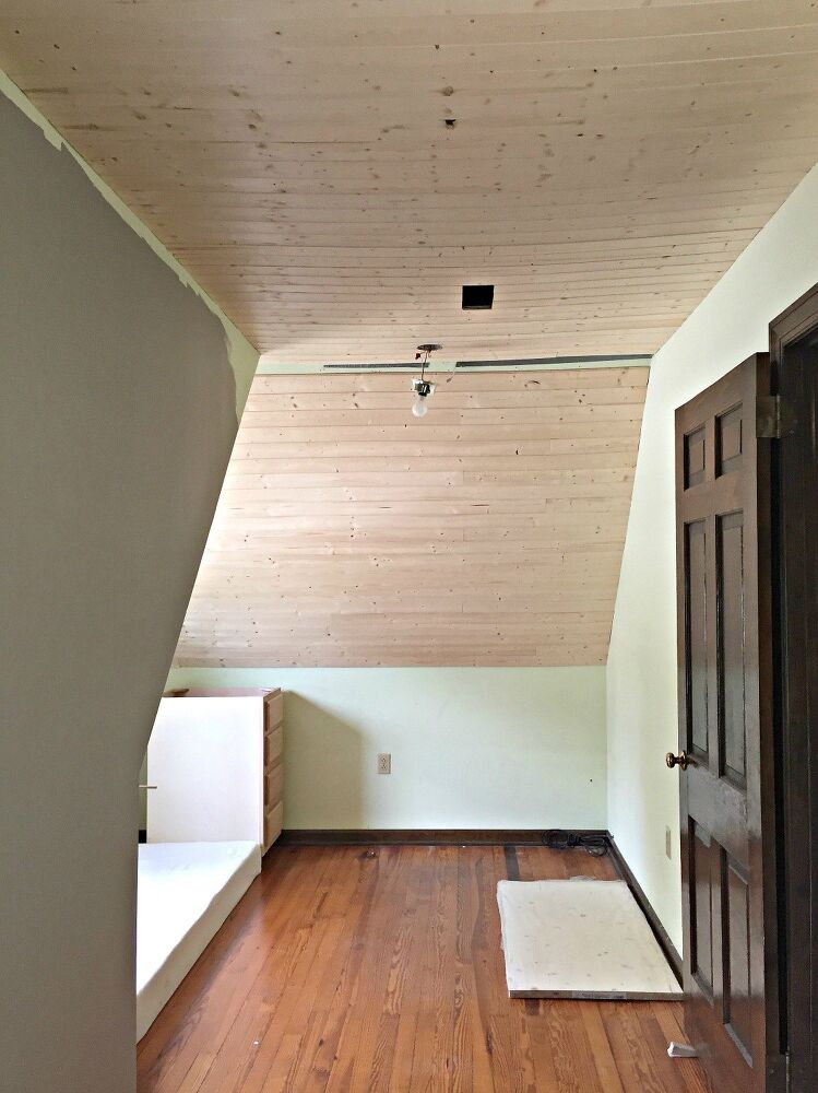 17 Impossibly Creative Ceiling Ideas That Will Transform