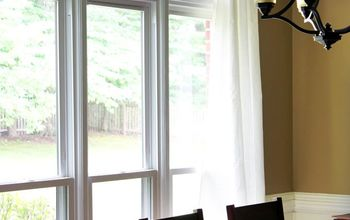 how to choose the perfect curtains for your home