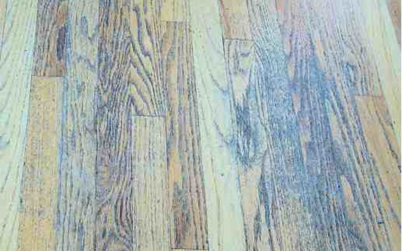 31 Tricks To Help You Fix The Wood In Your Home Hometalk