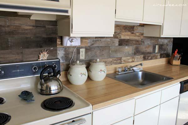 6 Diy Kitchen Backsplash Ideas Hometalk