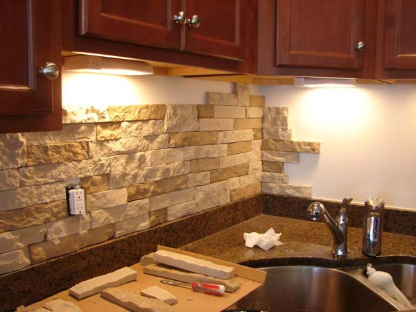6 DIY Kitchen Backsplash Ideas | Hometalk Simple Kitchen Backsplash Ideas on simple kitchen remodeling ideas, simple kitchen decorating ideas, simple kitchen trends, kitchen countertop ideas, simple contemporary kitchen, kitchen and bathroom decorating ideas, simple kitchen makeover on a budget, simple tuscan kitchen ideas, simple kitchen backsplashes, simple galley kitchen, simple kitchen pantry ideas, cheap kitchen remodel island ideas, simple kitchen plans, kitchen cabinet ideas, simple diy kitchen ideas, small kitchen remodeling ideas, simple kitchen flooring ideas, simple master bath ideas, simple kitchen paint ideas, simple kitchen storage ideas,