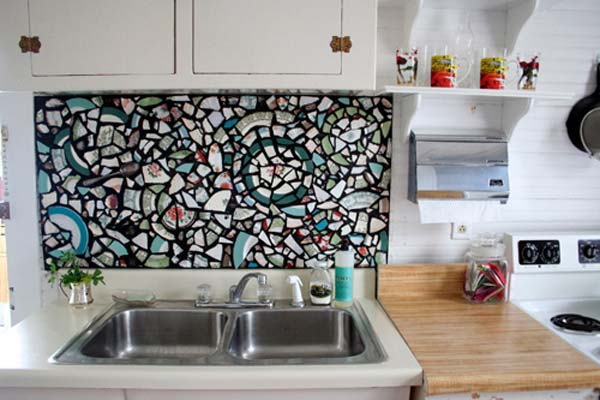 6 DIY Kitchen Backsplash Ideas | Hometalk Diy Kitchen Backsplash Ideas on diy tutorial painted backsplash, diy backyard desert landscaping, diy stove backsplash ideas, diy tuscan kitchen ideas, diy kitchen shelf ideas, diy kitchen mosaic backsplash, diy tub surround ideas, diy plexiglass backsplash kitchen, diy table tops ideas, diy kitchen countertops, diy kitchen ceiling ideas, diy kitchen ideas ideas, diy kitchen hood ideas, diy kitchen wallpaper ideas, diy kitchen redesign, diy beadboard kitchen backsplash, diy kitchen fasade backsplash, diy glass backsplash ideas, diy painted backsplash ideas, diy peel and stick backsplash,