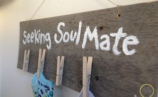 seeking soul mate sock organizer
