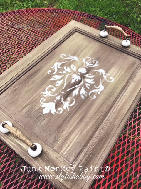 Ideas to Repurpose Old Cabinet Doors Into Beautiful Home ...