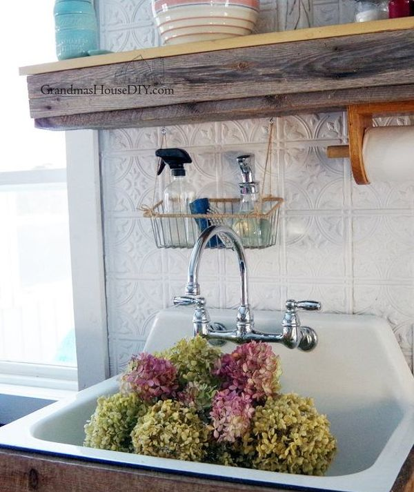 Grab A Basket And Copy These 30 Ideas! | Hometalk Dollar Tree Kitchen Ideas Html on lowe's kitchen ideas, dollar tree decorating, dollar tree kitchen utensils, dollar tree bedroom, dollar tree general, dollar tree budget, dollar tree storage, dollar tree kitchen supplies, dollar tree organization, dollar tree kitchen backsplash, ikea kitchen ideas, dollar tree kitchen makeover, dollar tree design, dollar tree baby, dollar tree valentine's day, dollar tree teacher stuff, dollar tree thanksgiving, dollar tree construction, dollar tree accessories, dollar tree diy,