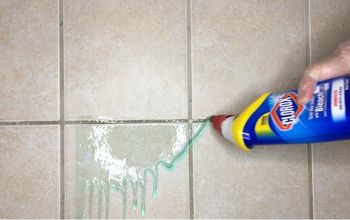 5 Ways to Clean Your Tub & Tile