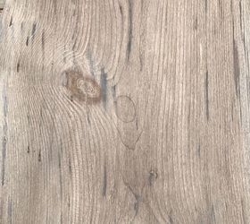how to white wash wood white washed pine