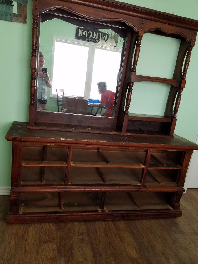 furniture outstanding for with nursery dresser dressers home delightful white walmart hutch