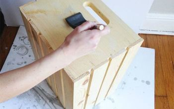 s 10 clever crafty ways to transform crates